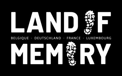 LAND OF MEMORY – le spot